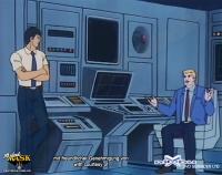 M.A.S.K. cartoon - Screenshot - The Chinese Scorpion 078