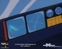 M.A.S.K. cartoon - Screenshot - The Chinese Scorpion 202