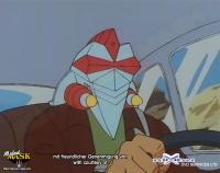M.A.S.K. cartoon - Screenshot - The Chinese Scorpion 597
