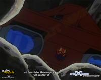 M.A.S.K. cartoon - Screenshot - The Chinese Scorpion 344