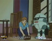 M.A.S.K. cartoon - Screenshot - The Chinese Scorpion 408