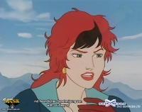 M.A.S.K. cartoon - Screenshot - The Chinese Scorpion 507