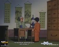 M.A.S.K. cartoon - Screenshot - The Chinese Scorpion 015