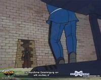 M.A.S.K. cartoon - Screenshot - The Chinese Scorpion 683