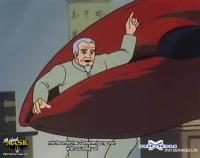 M.A.S.K. cartoon - Screenshot - The Chinese Scorpion 047