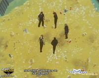 M.A.S.K. cartoon - Screenshot - The Chinese Scorpion 704