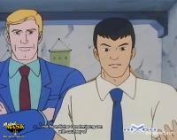 M.A.S.K. cartoon - Screenshot - The Chinese Scorpion 161