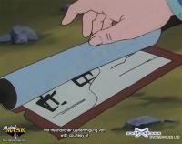 M.A.S.K. cartoon - Screenshot - The Chinese Scorpion 125