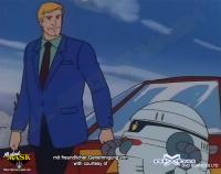 M.A.S.K. cartoon - Screenshot - The Chinese Scorpion 105