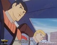 M.A.S.K. cartoon - Screenshot - The Chinese Scorpion 311
