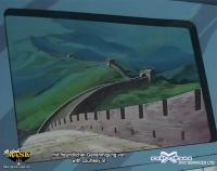 M.A.S.K. cartoon - Screenshot - The Chinese Scorpion 463