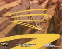 M.A.S.K. cartoon - Screenshot - Video VENOM 448