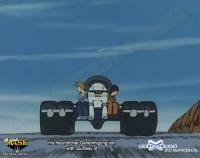 M.A.S.K. cartoon - Screenshot - The Chinese Scorpion 665