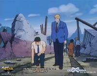 M.A.S.K. cartoon - Screenshot - The Chinese Scorpion 195