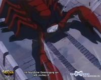 M.A.S.K. cartoon - Screenshot - The Chinese Scorpion 262