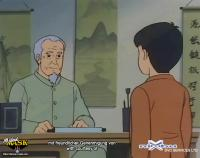 M.A.S.K. cartoon - Screenshot - The Chinese Scorpion 020