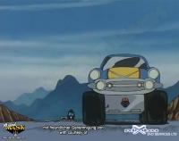 M.A.S.K. cartoon - Screenshot - The Chinese Scorpion 593