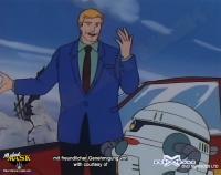 M.A.S.K. cartoon - Screenshot - The Chinese Scorpion 104