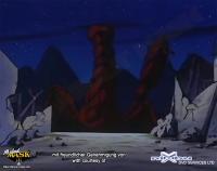 M.A.S.K. cartoon - Screenshot - The Chinese Scorpion 070