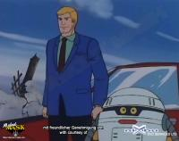 M.A.S.K. cartoon - Screenshot - The Chinese Scorpion 102