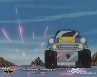 M.A.S.K. cartoon - Screenshot - The Chinese Scorpion 595