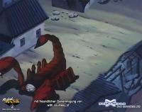 M.A.S.K. cartoon - Screenshot - The Chinese Scorpion 068