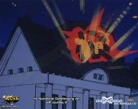 M.A.S.K. cartoon - Screenshot - The Chinese Scorpion 062