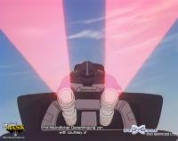 M.A.S.K. cartoon - Screenshot - Video VENOM 440