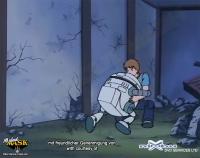 M.A.S.K. cartoon - Screenshot - The Chinese Scorpion 151