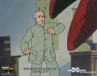 M.A.S.K. cartoon - Screenshot - The Chinese Scorpion 046