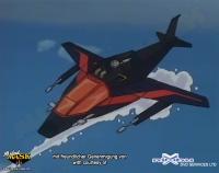 M.A.S.K. cartoon - Screenshot - The Chinese Scorpion 620