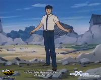 M.A.S.K. cartoon - Screenshot - The Chinese Scorpion 131