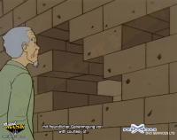 M.A.S.K. cartoon - Screenshot - The Chinese Scorpion 514