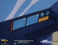 M.A.S.K. cartoon - Screenshot - The Chinese Scorpion 200