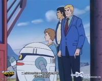 M.A.S.K. cartoon - Screenshot - The Chinese Scorpion 112