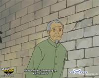 M.A.S.K. cartoon - Screenshot - The Chinese Scorpion 502