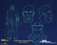 M.A.S.K. cartoon - Screenshot - The Chinese Scorpion 217