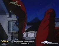M.A.S.K. cartoon - Screenshot - The Chinese Scorpion 049