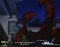 M.A.S.K. cartoon - Screenshot - The Chinese Scorpion 054