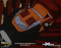 M.A.S.K. cartoon - Screenshot - The Chinese Scorpion 543