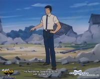 M.A.S.K. cartoon - Screenshot - The Chinese Scorpion 130