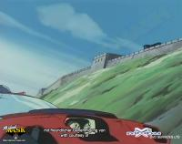 M.A.S.K. cartoon - Screenshot - The Chinese Scorpion 368