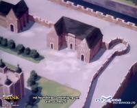 M.A.S.K. cartoon - Screenshot - Riddle Of The Raven Master 618