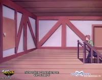 M.A.S.K. cartoon - Screenshot - Riddle Of The Raven Master 411