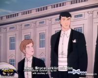 M.A.S.K. cartoon - Screenshot - Riddle Of The Raven Master 014