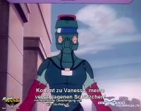 M.A.S.K. cartoon - Screenshot - Riddle Of The Raven Master 369