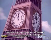 M.A.S.K. cartoon - Screenshot - Riddle Of The Raven Master 345