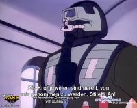M.A.S.K. cartoon - Screenshot - Riddle Of The Raven Master 452
