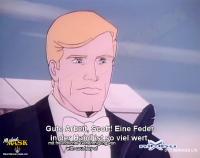 M.A.S.K. cartoon - Screenshot - Riddle Of The Raven Master 075