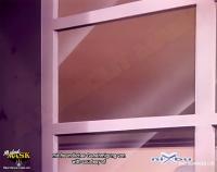 M.A.S.K. cartoon - Screenshot - Riddle Of The Raven Master 201